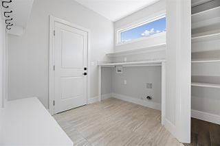 Photo 17:  in Edmonton: Zone 27 House for sale : MLS®# E4161977