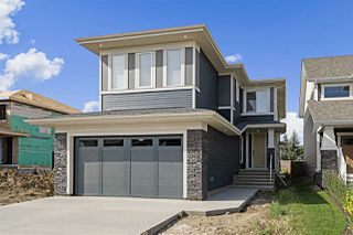 Photo 1:  in Edmonton: Zone 27 House for sale : MLS®# E4161977