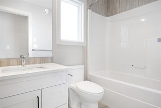Photo 21:  in Edmonton: Zone 27 House for sale : MLS®# E4161977