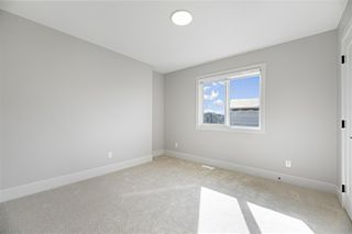 Photo 24:  in Edmonton: Zone 27 House for sale : MLS®# E4161977