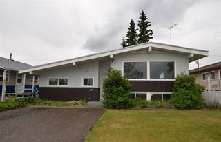 """Main Photo: 1271 JOHNSON Street in Prince George: Central House for sale in """"CENTRAL"""" (PG City Central (Zone 72))  : MLS®# R2381185"""