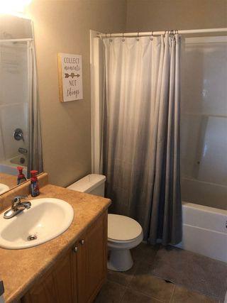 Photo 10: 318 16807 100 Avenue in Edmonton: Zone 22 Condo for sale : MLS®# E4162570