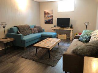 Photo 19: 3417 120A Avenue in Edmonton: Zone 23 House for sale : MLS®# E4162749