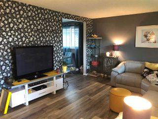 Photo 7: 3417 120A Avenue in Edmonton: Zone 23 House for sale : MLS®# E4162749