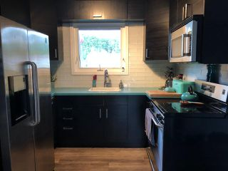 Photo 13: 3417 120A Avenue in Edmonton: Zone 23 House for sale : MLS®# E4162749