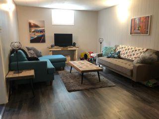 Photo 18: 3417 120A Avenue in Edmonton: Zone 23 House for sale : MLS®# E4162749