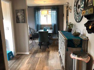 Photo 27: 3417 120A Avenue in Edmonton: Zone 23 House for sale : MLS®# E4162749
