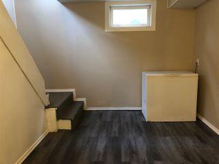 Photo 28: 3417 120A Avenue in Edmonton: Zone 23 House for sale : MLS®# E4162749