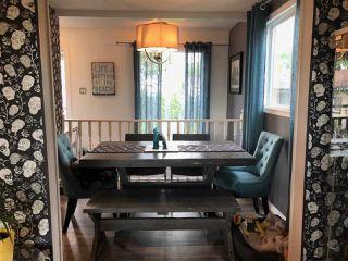 Photo 10: 3417 120A Avenue in Edmonton: Zone 23 House for sale : MLS®# E4162749