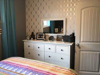 Photo 17: 3417 120A Avenue in Edmonton: Zone 23 House for sale : MLS®# E4162749