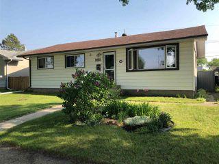Photo 1: 3417 120A Avenue in Edmonton: Zone 23 House for sale : MLS®# E4162749