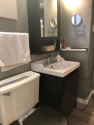 Photo 22: 3417 120A Avenue in Edmonton: Zone 23 House for sale : MLS®# E4162749