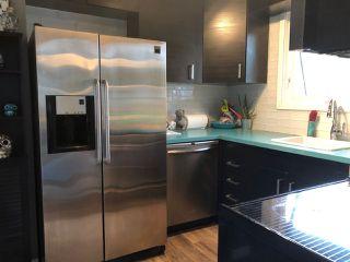 Photo 12: 3417 120A Avenue in Edmonton: Zone 23 House for sale : MLS®# E4162749