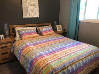 Photo 16: 3417 120A Avenue in Edmonton: Zone 23 House for sale : MLS®# E4162749