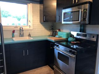 Photo 14: 3417 120A Avenue in Edmonton: Zone 23 House for sale : MLS®# E4162749