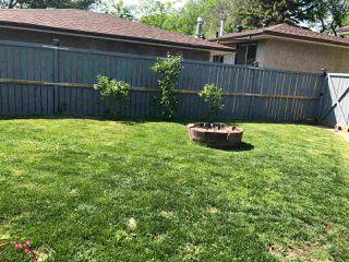 Photo 5: 3417 120A Avenue in Edmonton: Zone 23 House for sale : MLS®# E4162749