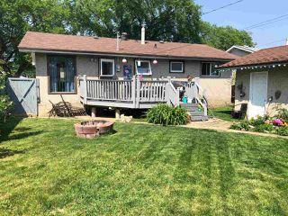 Photo 2: 3417 120A Avenue in Edmonton: Zone 23 House for sale : MLS®# E4162749