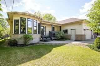 Main Photo: 12 Beriault Place in Ste Anne: R06 Residential for sale : MLS®# 1916697