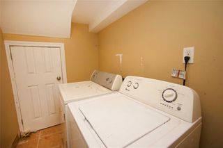 Photo 11: 499 S Wilson Road in Oshawa: Donevan House (Bungalow) for sale : MLS®# E4496817