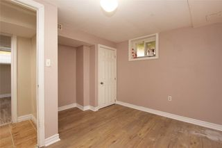 Photo 9: 499 S Wilson Road in Oshawa: Donevan House (Bungalow) for sale : MLS®# E4496817