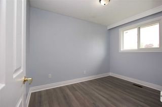 Photo 18: 499 S Wilson Road in Oshawa: Donevan House (Bungalow) for sale : MLS®# E4496817