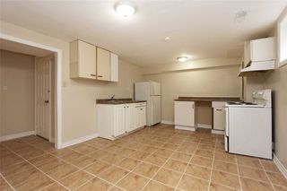 Photo 5: 499 S Wilson Road in Oshawa: Donevan House (Bungalow) for sale : MLS®# E4496817