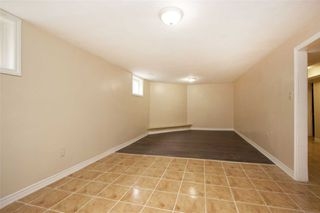 Photo 6: 499 S Wilson Road in Oshawa: Donevan House (Bungalow) for sale : MLS®# E4496817