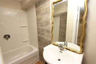 Photo 7: 499 S Wilson Road in Oshawa: Donevan House (Bungalow) for sale : MLS®# E4496817