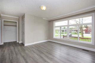 Photo 13: 499 S Wilson Road in Oshawa: Donevan House (Bungalow) for sale : MLS®# E4496817