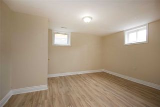 Photo 8: 499 S Wilson Road in Oshawa: Donevan House (Bungalow) for sale : MLS®# E4496817
