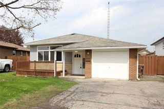 Photo 2: 499 S Wilson Road in Oshawa: Donevan House (Bungalow) for sale : MLS®# E4496817