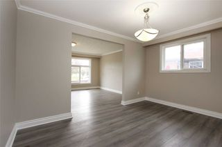Photo 14: 499 S Wilson Road in Oshawa: Donevan House (Bungalow) for sale : MLS®# E4496817