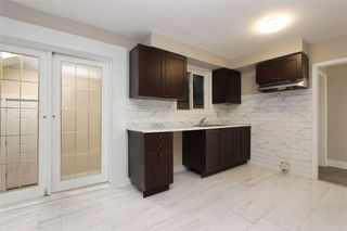 Photo 16: 499 S Wilson Road in Oshawa: Donevan House (Bungalow) for sale : MLS®# E4496817