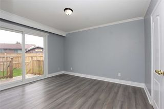 Photo 19: 499 S Wilson Road in Oshawa: Donevan House (Bungalow) for sale : MLS®# E4496817