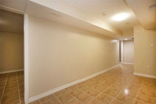 Photo 10: 499 S Wilson Road in Oshawa: Donevan House (Bungalow) for sale : MLS®# E4496817