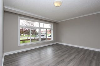 Photo 12: 499 S Wilson Road in Oshawa: Donevan House (Bungalow) for sale : MLS®# E4496817