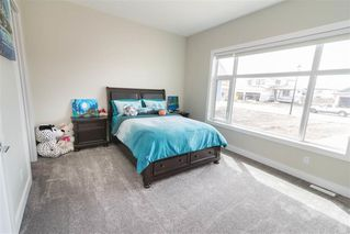Photo 11: 436 52327 RGE RD 233: Rural Strathcona County House for sale : MLS®# E4163239
