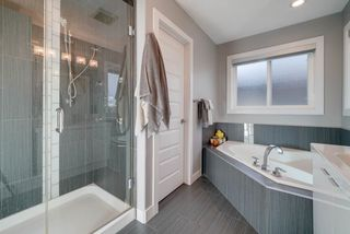 Photo 22: 2229 CAMERON RAVINE Court in Edmonton: Zone 20 House for sale : MLS®# E4163454