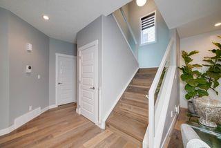 Photo 16: 2229 CAMERON RAVINE Court in Edmonton: Zone 20 House for sale : MLS®# E4163454