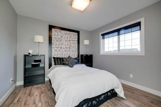 Photo 23: 2229 CAMERON RAVINE Court in Edmonton: Zone 20 House for sale : MLS®# E4163454