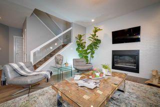 Photo 5: 2229 CAMERON RAVINE Court in Edmonton: Zone 20 House for sale : MLS®# E4163454