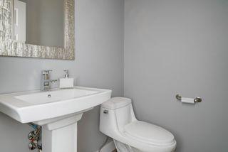 Photo 14: 2229 CAMERON RAVINE Court in Edmonton: Zone 20 House for sale : MLS®# E4163454