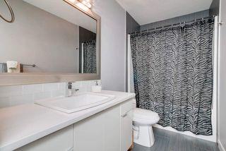 Photo 25: 2229 CAMERON RAVINE Court in Edmonton: Zone 20 House for sale : MLS®# E4163454