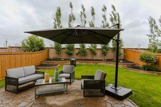 Photo 27: 2229 CAMERON RAVINE Court in Edmonton: Zone 20 House for sale : MLS®# E4163454