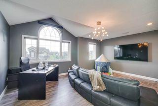 Photo 17: 2229 CAMERON RAVINE Court in Edmonton: Zone 20 House for sale : MLS®# E4163454