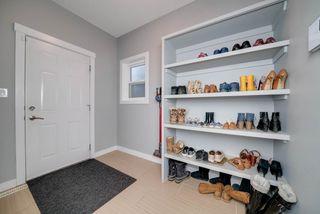 Photo 15: 2229 CAMERON RAVINE Court in Edmonton: Zone 20 House for sale : MLS®# E4163454