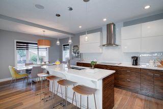 Photo 11: 2229 CAMERON RAVINE Court in Edmonton: Zone 20 House for sale : MLS®# E4163454