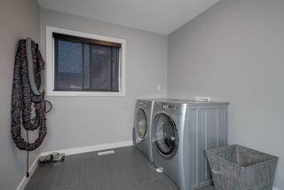 Photo 26: 2229 CAMERON RAVINE Court in Edmonton: Zone 20 House for sale : MLS®# E4163454