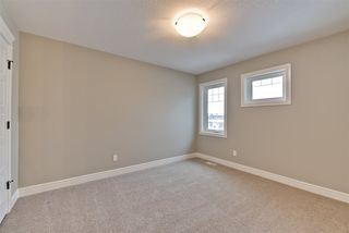 Photo 25: 4746 Woolsey Common in Edmonton: Zone 56 House for sale : MLS®# E4163966