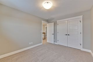 Photo 26: 4746 Woolsey Common in Edmonton: Zone 56 House for sale : MLS®# E4163966